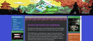c64.com